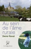 Au sein de l'âme rurale