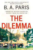 The Dilemma image