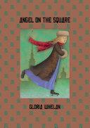 Angel on the Square Pdf/ePub eBook