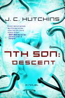 Pdf 7th Son: Descent
