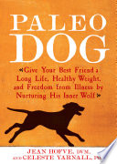 Paleo Dog