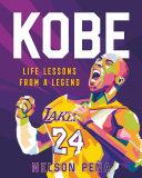 Kobe: Life Lessons from a Legend Pdf/ePub eBook