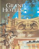 Grand Hotels