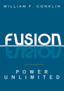 Fusion [Pdf/ePub] eBook
