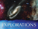 Explorations Book