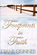 Footprints in Faith
