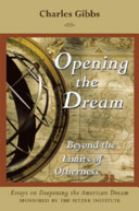 Opening the Dream Book
