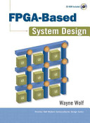 Fpga Based System Design Book PDF