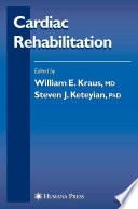 Cardiac Rehabilitation Book PDF