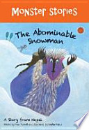 The Abominable Snowman Pb