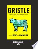 Gristle Book PDF