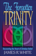 The Forgotten Trinity [Pdf/ePub] eBook