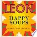 Happy Leons Leon Happy Soups