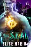 The Seal Book