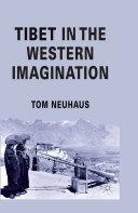 Tibet in the Western Imagination [Pdf/ePub] eBook