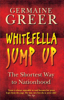 Whitefella Jump Up