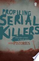 Profiling Serial Killers