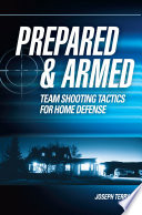 Prepared and Armed Book