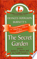 Frances Hodgson Burnett s The Secret Garden