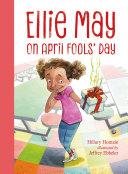 Ellie May on April Fools' Day ebook