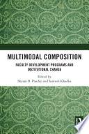 Multimodal Composition