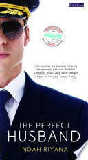 A Perfect Husband Pdf/ePub eBook