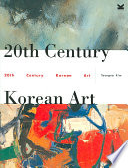 20th Century Korean Art