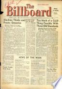 2 mar. 1957