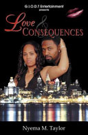 Love & Consequences