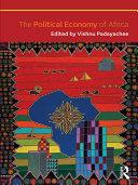 The Political Economy of Africa Pdf/ePub eBook