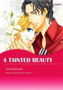 Pdf A TAINTED BEAUTY(colored version) Telecharger