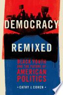 Democracy Remixed Book PDF