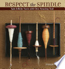 Respect the Spindle Book PDF