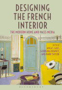 Designing the French Interior