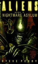 Pdf Nightmare Asylum