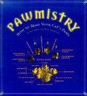 Pawmistry
