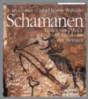 Schamanen
