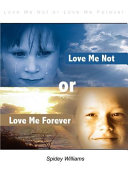 Love Me Not Or Love Me Forever