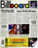 Oct 19, 1985
