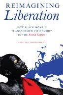 Reimagining Liberation [Pdf/ePub] eBook