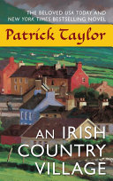 An Irish Country Village ebook