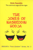 The Jokes of Nasreddin Hodja