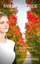 The Big Beautiful Amish Woman: Amish Twin Hearts Book 3