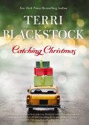 Catching Christmas Pdf/ePub eBook