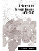 A History of the European Economy  1000 2000