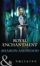 Pdf Royal Enchantment (Mills & Boon Nocturne)