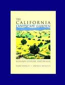 The California Landscape Garden
