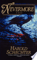 Nevermore Book