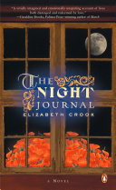 Pdf The Night Journal