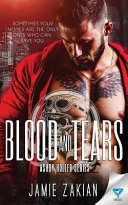 Blood and Tears ebook